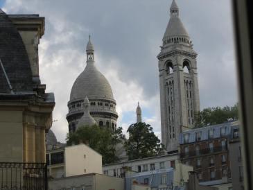 Paris18-20160110