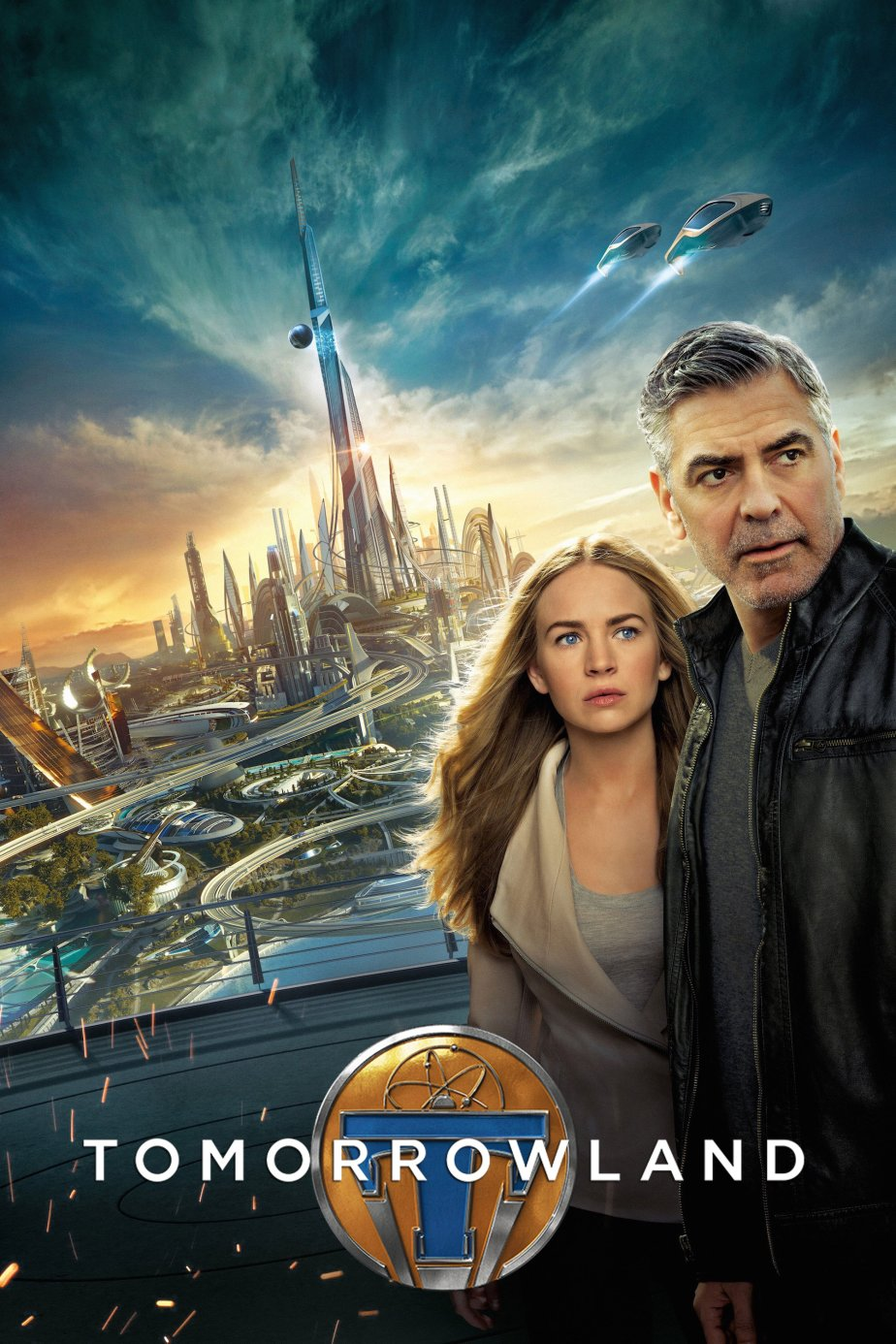 walt-disney-studios-tomorrowland-movie-3-disneyexaminer-2015-game-changers
