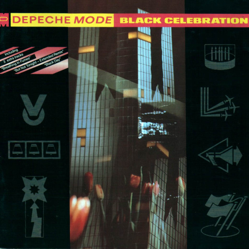 depeche_mode-black_celebration-frontal