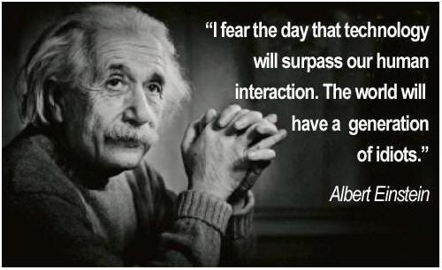 !!!!!EinsteinPrediction1