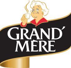 logo_grand_mere