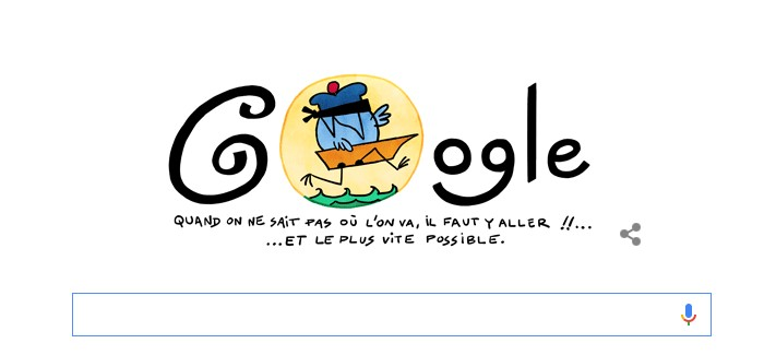 20160429-Google-Doodle-Shadock