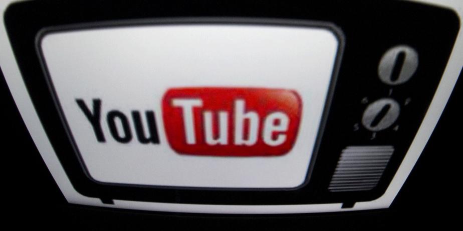 Bientôt des publicités impossibles à zapper sur YouTube