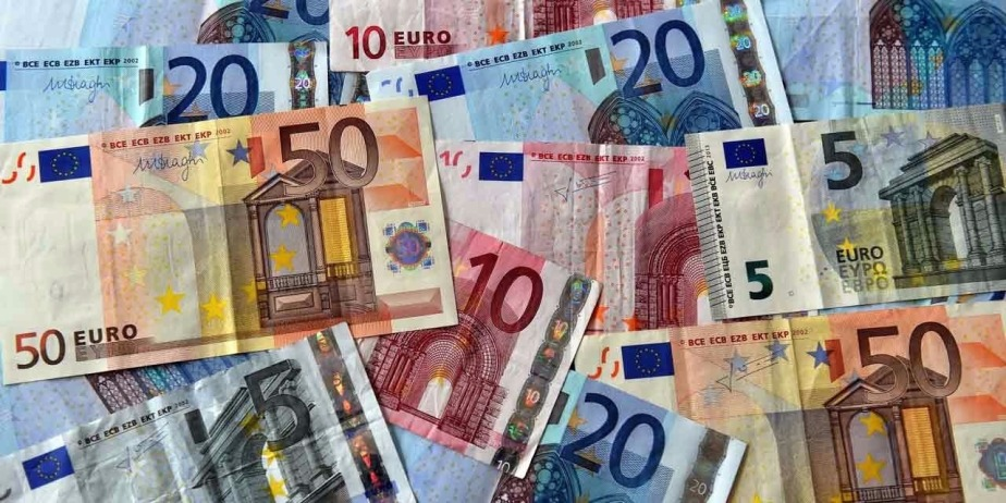 de-156-a-1-923-euros-les-europeens-inegaux-face-au-smic