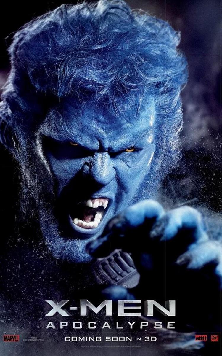 x-men_apocalypse_poster_beast