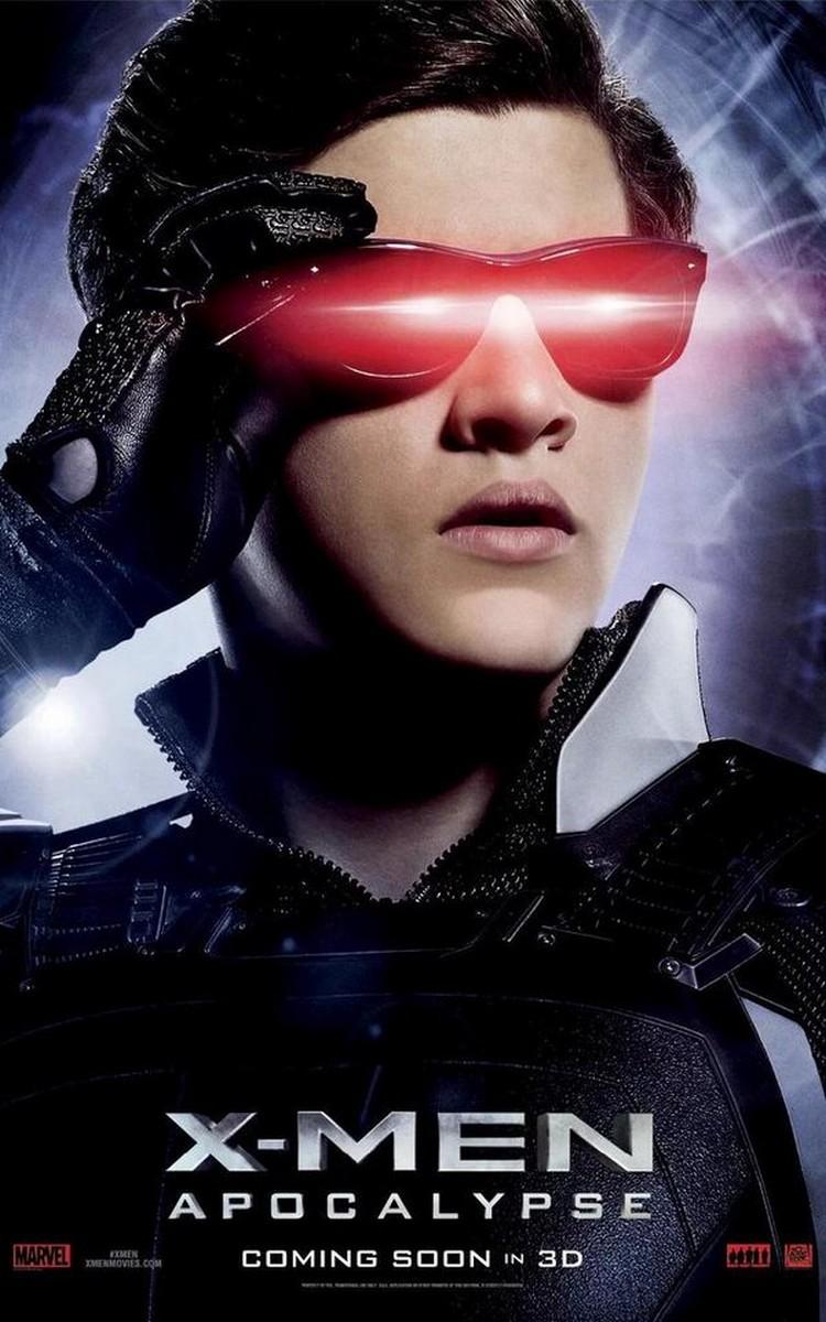 x-men_apocalypse_poster_cyclops1