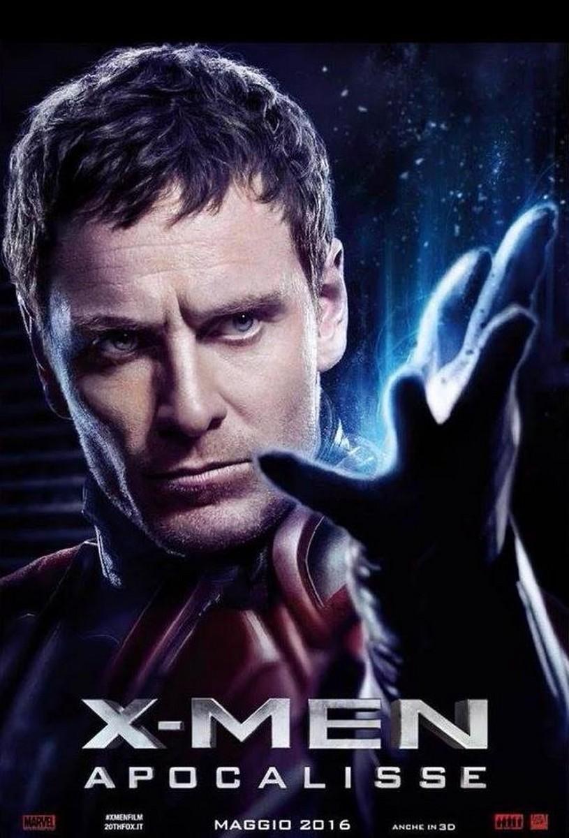 x-men_apocalypse_poster_magneto
