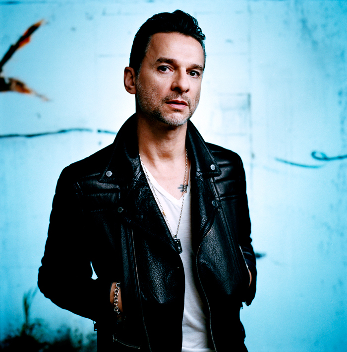 depeche-mode-dave-2012-20-11small1