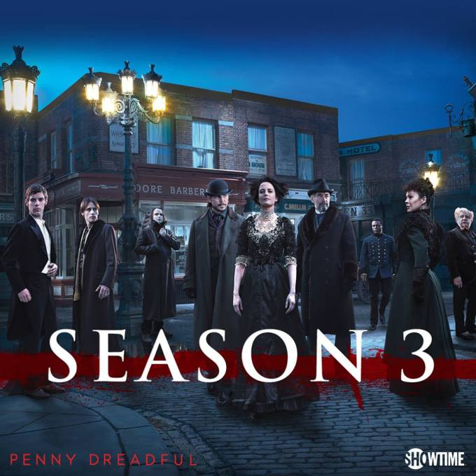 penny-dreadful-s3