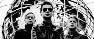 cropped-cropped-dm-wallpapers-depeche-mode-5297316-1600-1200.jpg