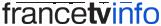 logo francetv info