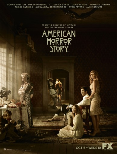 affiche-american-horror-story-2011-1
