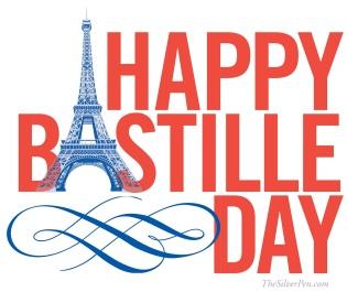 bastille-day1