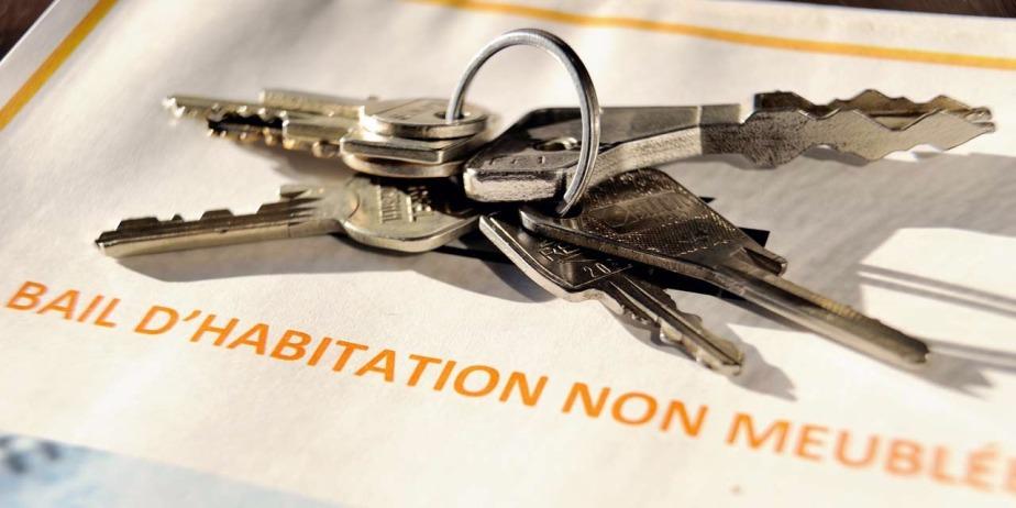 L'encadrement des loyers va être étendu, mais quel est son impact ?
