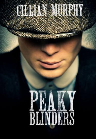 peaky_blinders0d