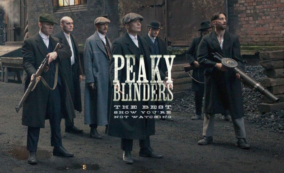 peakyblinders-1.jpg
