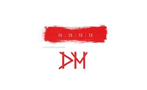 depechemode_countdown_201609