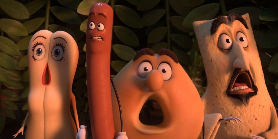 le-film-sausage-party-n-est-pas-suspendu-et-reste-interdit-aux-moins-de-12-ans
