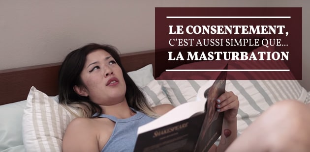 big-consentement-masturbation-video