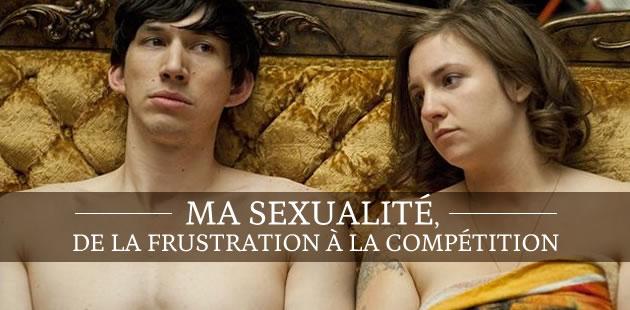 big-rapport-sexualite-evolution