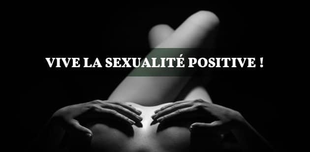 big-sexualite-positive-saine