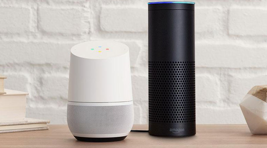 Dossier-Google-Home-Amazon-Echo-face-a-face.jpg