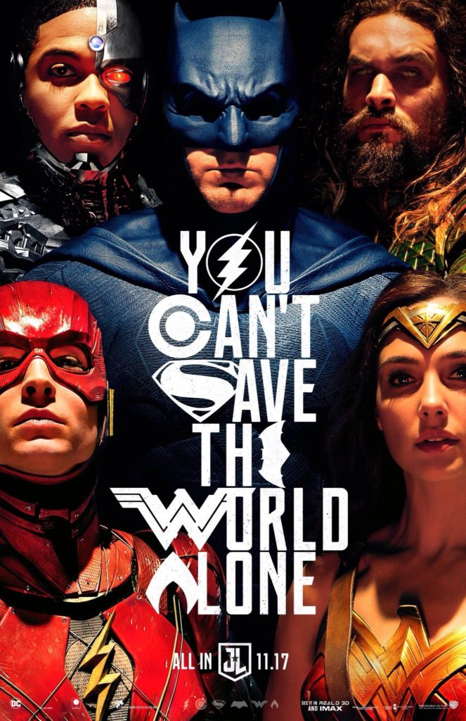justice-league-poster-663x1024